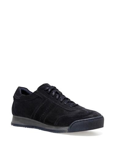 İnci Sneakers Lacivert